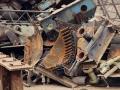 Schrottaufbereitung Rösler 064_web
