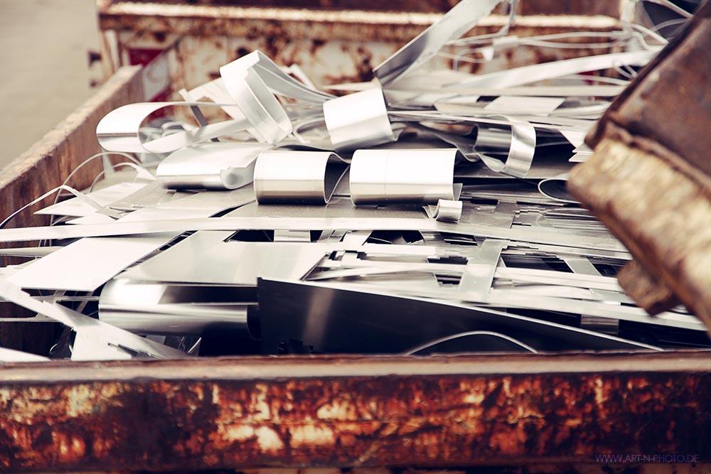 Schrottaufbereitung Rösler 230_b1_web